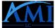 AMI LC Logo