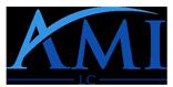 AMI LC - Mobile Logo 2